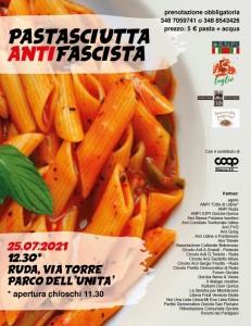 pastasciutta-antifa