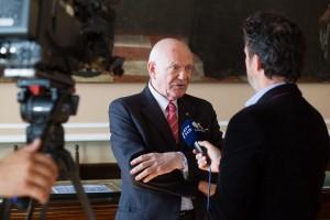 Radio TV Slovena intervista a Nevio-PIRAN-085 (Copia)