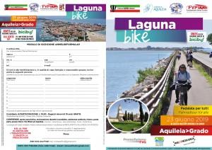 CicloAssi_Pieghevole Laguna Bike_2019