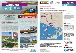 CicloAssi_Pieghevole Laguna Bike_20192