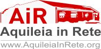 Aquileia in Rete