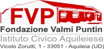 Fondazione Valmi Puntin
