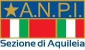 ANPI Aquileia